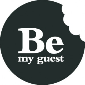 Guest Recognition – What works for you? Children\s Ministry Youth