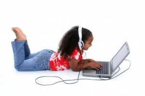 """The Online Life of Kids"" Children\s Ministry Youth"