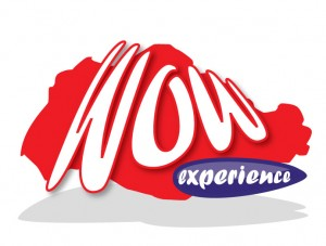 HOOPLA??? The Wow Factor in Your Ministry??? Children\s Ministry Youth
