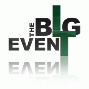 """Ministry Event Planning for the """"Big Event"""" Children\s Ministry Youth"""