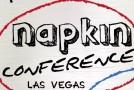 Napkin Conference