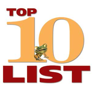 Top Ten Fun & Free (or almost free) Things to Do This Weekend Children\s Ministry Youth