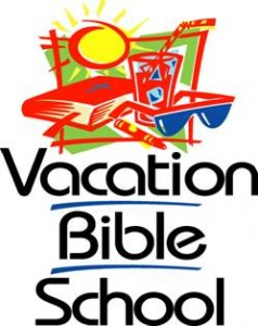 Is VBS Dead? or Just Not Worth the Trouble? Children\s Ministry Youth