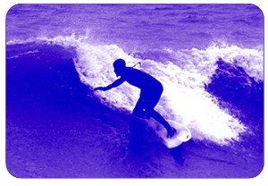 Are you Surfing through your Workload? Children\s Ministry Youth