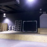 Day 14 & 15 of our Childrens Ministry Remodel Children\s Ministry Youth