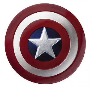 Childrens Ministry & Captain America Children\s Ministry Youth