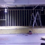 Day 5 & Day 6 of our Childrens Ministry Remodel Children\s Ministry Youth