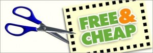 FREE & Cheap Websites to Help Your Childrens Ministry   Part 2 Children\s Ministry Youth