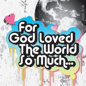 Memorable Evangelism Quotes   FREE Gospel FlipAbouts Children\s Ministry Youth