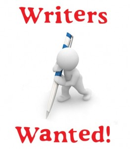 CM Buzz is Looking for Writers!  Are you Interested? Children\s Ministry Youth