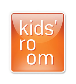 Intentional Parenting   the Bedroom & Time to Engage Children\s Ministry Youth