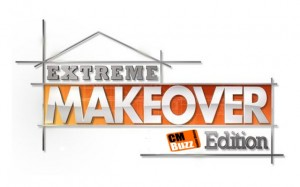Extreme Makeover for CM Buzz! Children\s Ministry Youth