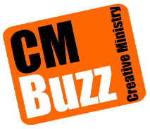 Creative Ministry Buzz