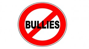 Bullying . . . Our Words & Attitudes Matter