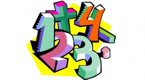 What Numbers are Important in Children's Ministry?