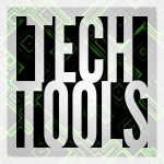 Web Based Tech Tools for Ministry Children\s Ministry Youth