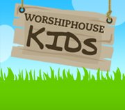 The Buzz Ballyhoo!  Children\s Ministry Youth