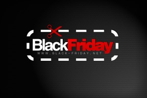 Black Friday   PR for your Ministry??? Children\s Ministry Youth