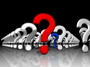 Parent Poll   Are We Asking the Right Questions? Children\s Ministry Youth