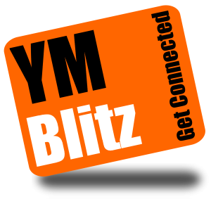 YM Blitz   Launched Today! Children\s Ministry Youth