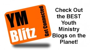 YM Blitz – Launched Today!