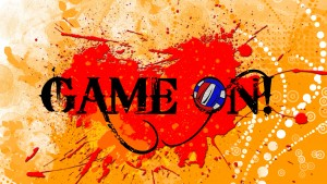 Top Ten Ways to Make Game Time Amazing! Children\s Ministry Youth
