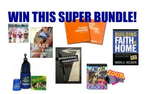 WIN our Super Bundle Giveaway! Children\s Ministry Youth