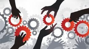 Building a Sturdy Foundation