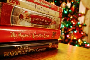 Favorite Christmas Movies   A Christmas Tradition Children\s Ministry Youth