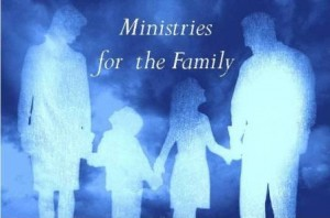 Family Ministry Models Children\s Ministry Youth