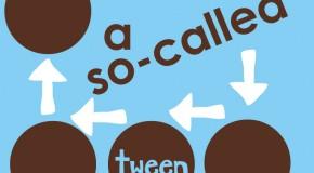 Tween Trends for 2012