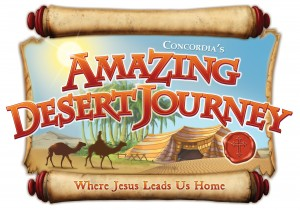 VBS 2012 Top Ten Countdown   #10 Children\s Ministry Youth