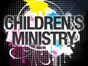 Childrens Ministry   How Do You Become a Childrens Pastor/Director? Children\s Ministry Youth