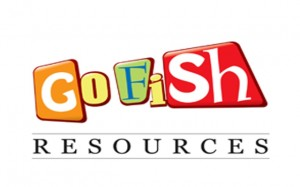 Enter to WIN Go Fish Guys Praise DVD Children\s Ministry Youth