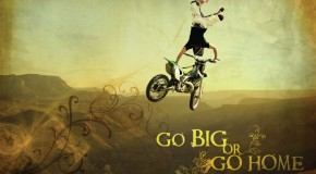 VBS 2012 – Go Big by David C. Cook – Review
