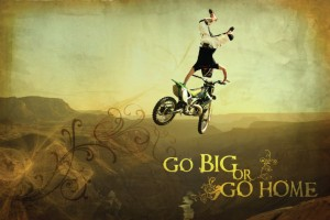 VBS 2012   Go Big by David C. Cook   Review Children\s Ministry Youth