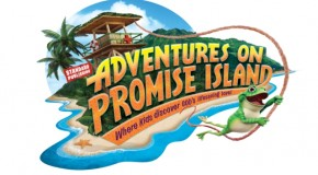 VBS 2012 Top Pick – #1