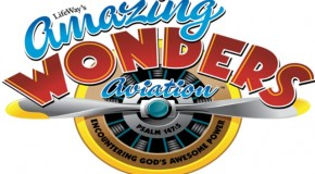 VBS 2012 Top Five Countdown – #3