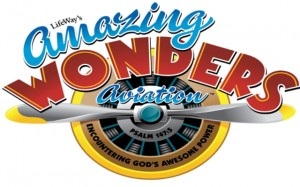VBS 2012 Top Five Countdown   #3 Children\s Ministry Youth