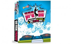 Super VBS Giveaway #2   Enter to Win! Children\s Ministry Youth