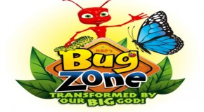 VBS 2012 Top Five Countdown – #5