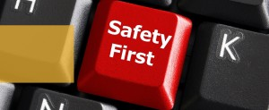 Kidmin Basics – Safety & Security Part 4 Children\s Ministry Youth