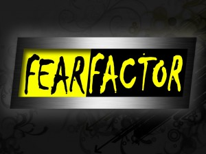Dont Let Fear be a Factor in Childrens Ministry! Children\s Ministry Youth