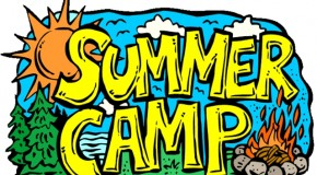 """Reasons Why Your Kids Need to Go to Summer Camp"