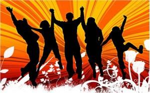CM Buzz Kickin Kidmin Game Sets WINNER! Children\s Ministry Youth