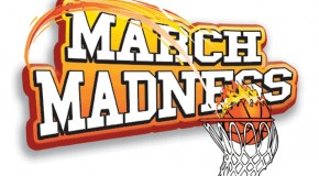 Kids Ministry March Madness 2012 (1st round) – Vote for CM Buzz!