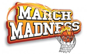 Kids Ministry March Madness 2012 (1st round)   Vote for CM Buzz! Children\s Ministry Youth