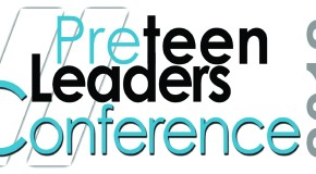 An interview by Nick Diliberto, Creator of PreteenMinistry.net.