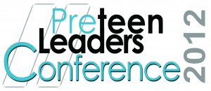 An interview by Nick Diliberto, Creator of PreteenMinistry.net. Children\s Ministry Youth