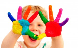 The Bare Essentials for Childrens Ministry Nursery Care Children\s Ministry Youth